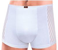 Gents cotton underwear