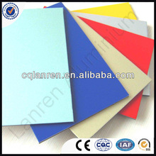 PVDF colour coated aluminium sheet,PVDF colour prepainted aluminium sheet,colour painted aluminium sheet