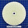 /product-tp/circular-recorder-charts-160165380.html
