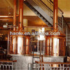 micro distillery equipment,micro restaurant beer brewing equipment/beer brewing system/brewery equipment