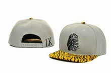 NEW LAST KINGS HATS LK HATS SNAPBACK HATS