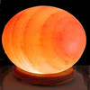 good healthy himalayan salt lamps wholesale