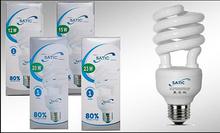Satic Pulse Light Bulbs