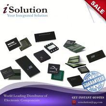 W9464G6KH-5 SDRAM DDR 64MX16 200MHZ 66TSOPII