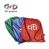 HTN013 small drawstring mesh bag