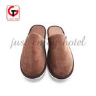 soft nude chinese men slipper