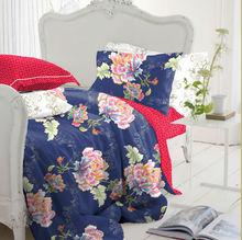 Hailey Set-Royalife -Home Textile Israel