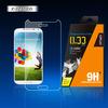 2014 new products OTAO cartoon screen protector for samsung galaxy s4
