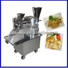 jGL120 India Samosa Making Machine Hot Sale