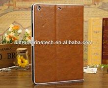 for ipad mini 2 vintage leather case