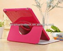 for ipad mini 2 rotation stand case