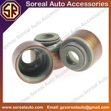 12211-PT2-004 Use For HONDA NOK Valve Oil Seal