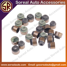 12210-PT2-004 Use For HONDA NOK Valve Oil Seal