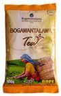 Bogawantalawa Pure Ceylon Black Tea BOPF 100g