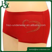 2014 nylon seamless underwear sexy transparent lingeries pics