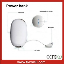 Fix Cable external battery charger mobile phone