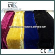RK textiles drapery curtaining fabrics