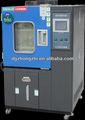 Programable de temperatura y humedad máquina de prueba ( pintura )