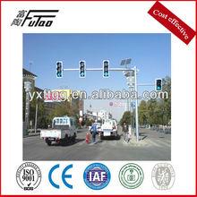 camera traffic lights pole,traffic signal pole