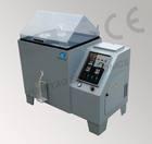 1080L Salt spray test equipment for copper accelerated salt spray test (CASS)