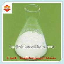 High quality Gallic Acid 99% min