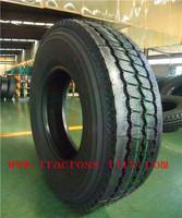 truck tire suppliers12.00r24 turkce