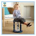 alta qualidade grande ampulheta para antigos brinquedos de madeira