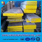 D-2 Steel Material / Tool Steel D-2 Material