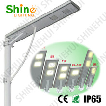 2014 hot high-tech import and export street light photovoltaic
