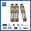 GNS PU spray foam insulation cost calculator
