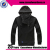 1330 2013 waterproof jacket inflatable life jacket windbreaker jacket