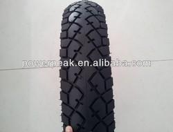 motorcycle yamaha fz16 rear tyre 275-18,300-17,300-18,325-18,350-18