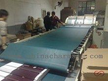 GIGA LX Fully Automatic lamanation corrugated carton printing machine