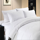 Wholesale bedding and towels linen 100% cotton china