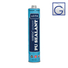 GS-Series Item-P303Vacrylic flooring adhesive