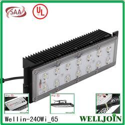Modern customize led 70w flood light