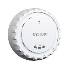 UTT WA1900N wireless POE AP/Client/Bridge/Repeater