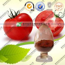 top quality Lycopene Tomato extract