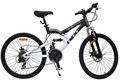2014 quente baratos oem venda novo design de bicicleta