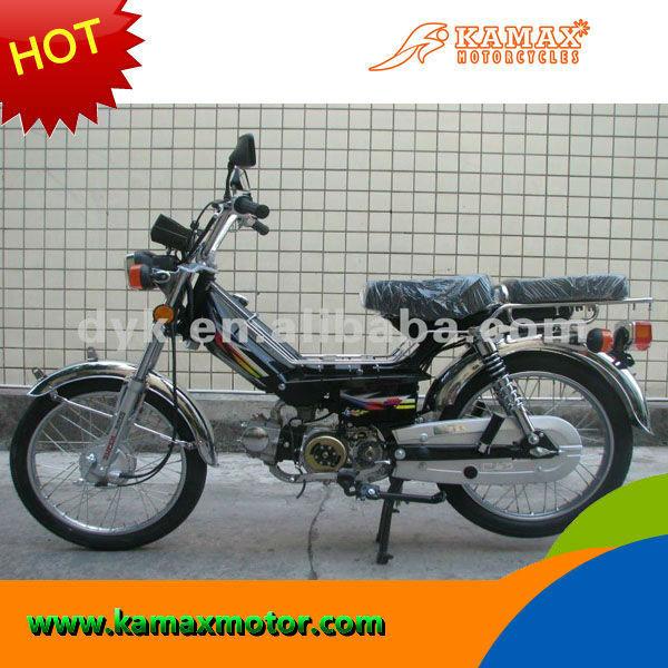 KA48Q Cub Classic Cheap Motorcycle
