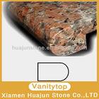 Granite Laminate Countertop Bar Top