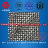 Sintered stainless steel mesh for milk filter