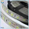 3528 5050 LED Flexible Strip 300 LEDS waterproof IP65 led band light
