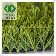 Futsal Turf Synthetic Grass Artificial Lawn Grass Carpet