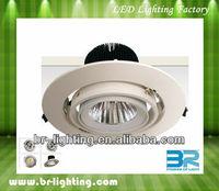 Alibaba italian lampu downlight harga