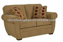 mirrored furniture HDS801