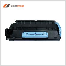 Compatible cartridge toner 106 306 706 for canon LaserBase MF6530/MF6540PL/MF6550/MF6560PL/MF6580PL