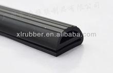 rubber gasket ,pvc window door rubber gasket seal