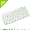 2014 Latest Mini Wireless Keyboard and Mouse for Ipad