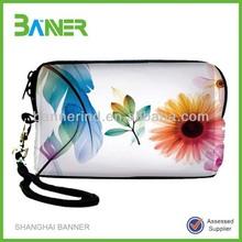 Colorful Digital Camera Bag